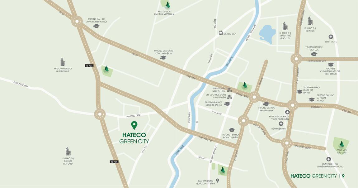 vị-trí-dự-án-hateco-green-city