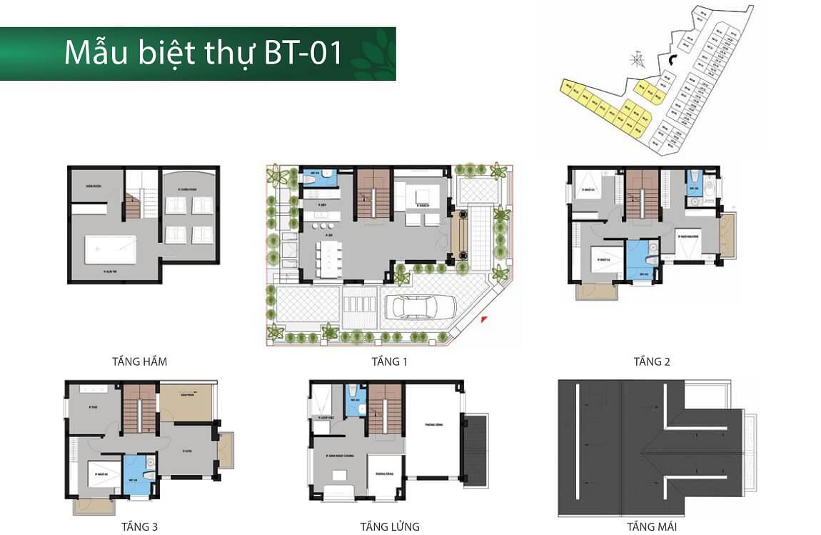 thiết-kế-biệt-thự-bt01-hateco-xuân-phương