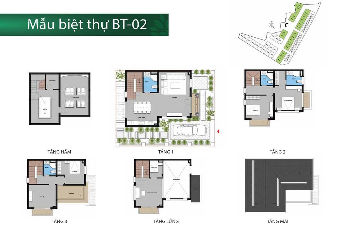thiết-kế-biệt-thự-bt02-hateco-xuân-phương