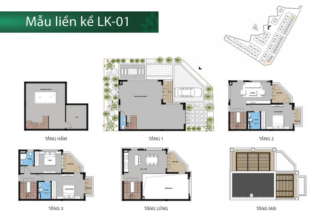thiết-kế-shophouse-liền-kề-lk01-hateco-xuân-phương