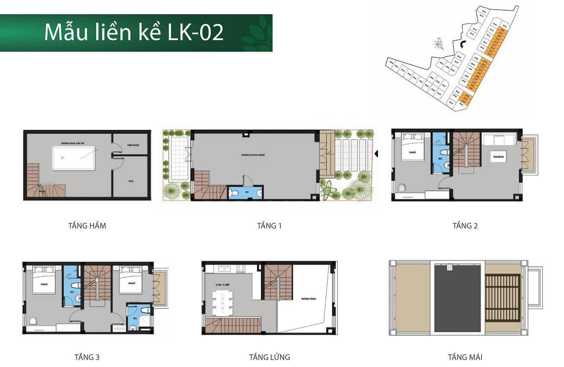 thiết-kế-shophouse-liền-kề-lk02-hateco-xuân-phương
