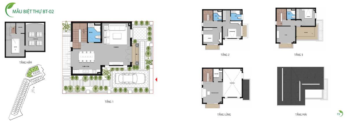 thiết-kế-biệt-thự-bt2-hateco-5