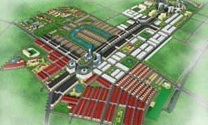 khu-đô-thị-từ-sơn-garden-city