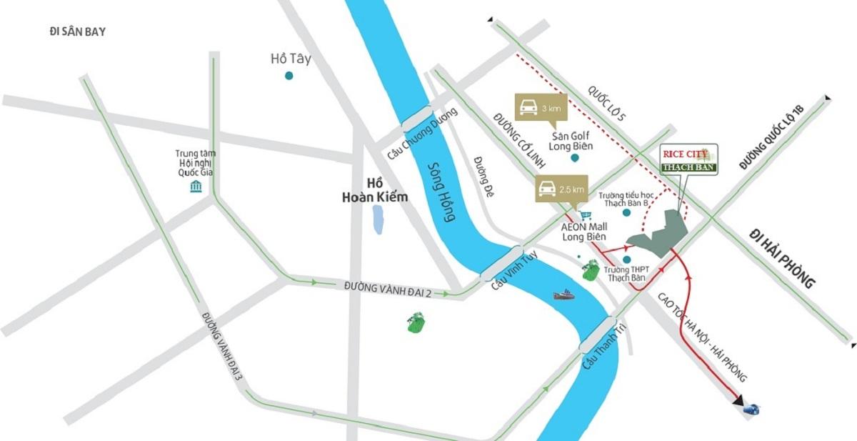 vị-trí-nhà-ở-xã-hội-rice-city-thạch-bàn