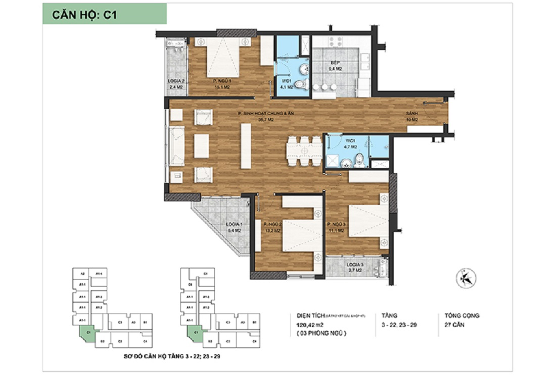 thiết-kế-căn-120m2-chung-cư-c22-bộ-công-an