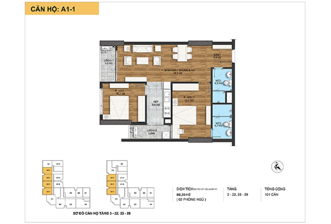 thiết-kế-căn-83m2-chung-cư-c22-bộ-công-an