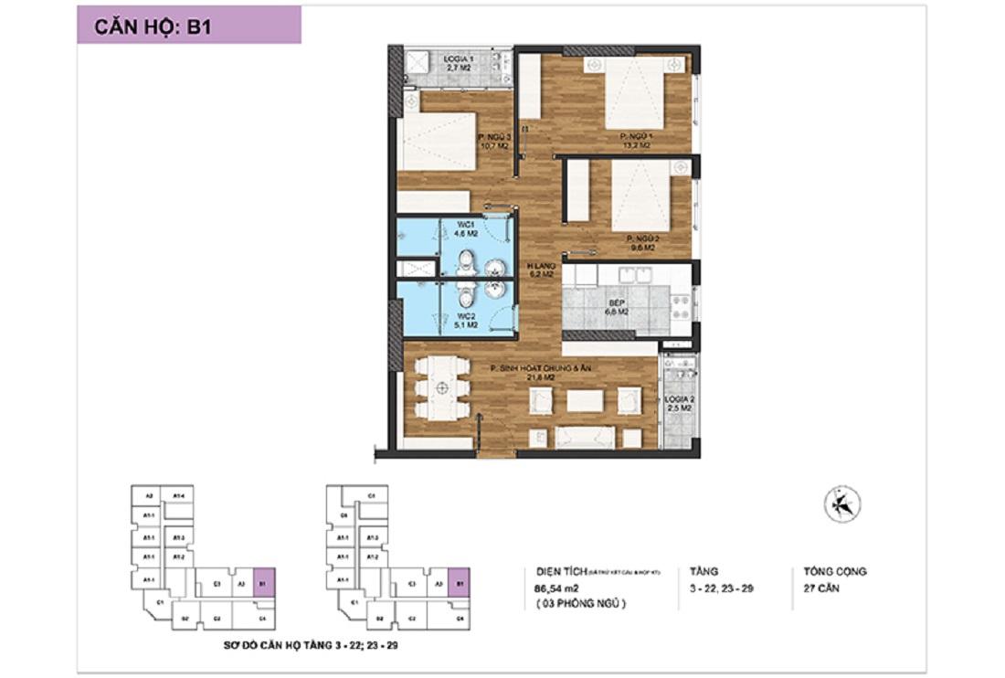thiết-kế-căn-86m2-chung-cư-c22-bộ-công-an