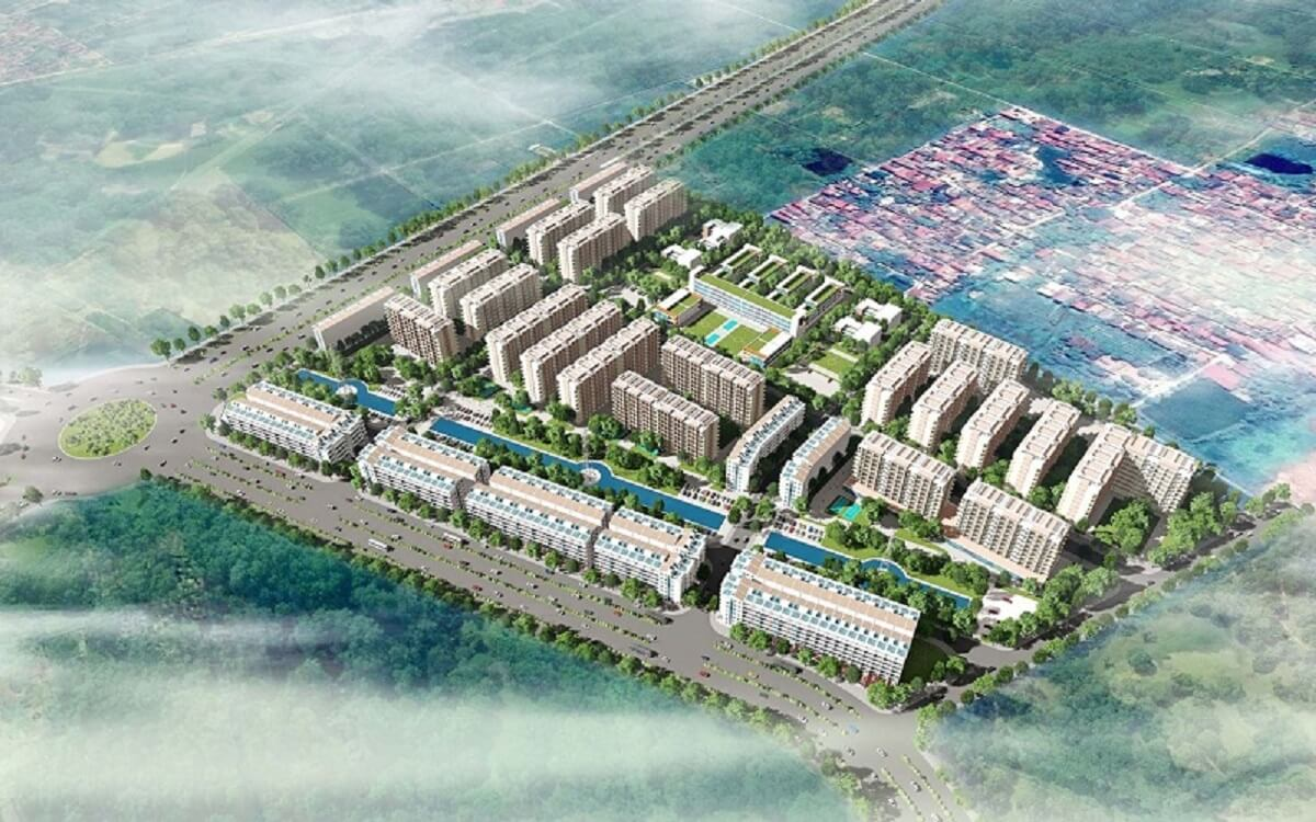 cát-tường-smart-city-yên-phong-bắc-ninh