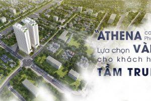 athena-complex-phap-van