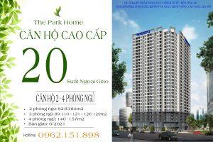 banner-chung-cu-the-park-home-c22-bo-cong-an-handico52
