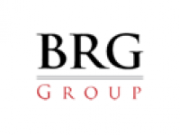brg-group-150x98