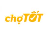 cho-tot-150x98