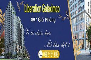logo-cu-libertion-geleximco-897-giai-phong