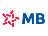 logo-mbbank-200x150