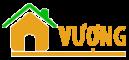 logo-nhà-vượng