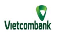 logo-vietcombank-200x150