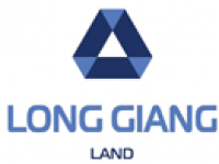 long-giang-land-150x98