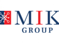 mik-group-150x98