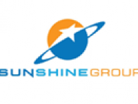 sunshine-group-150x98